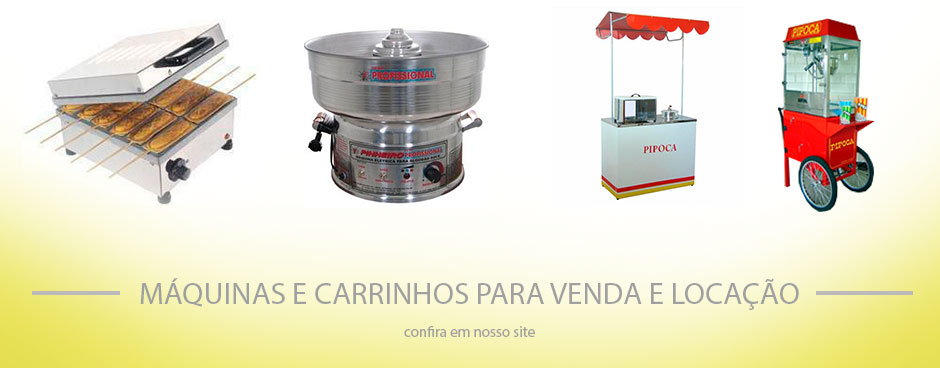 banner-home-maquinas-e-carrinhos